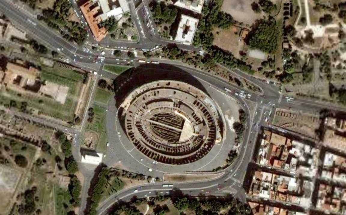 Google ha lanciato Google Earth