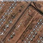Davis-Monthan Air Force Base