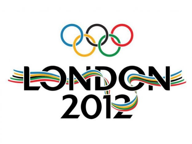 Londra capitale Olimpiadi 2012